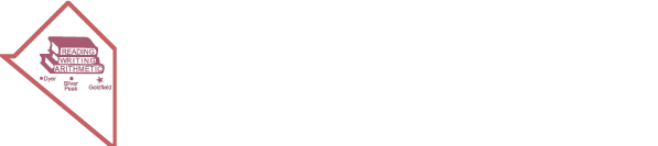 Esmeralda County School District
