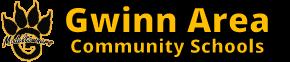 Gwinn Area Community Schools