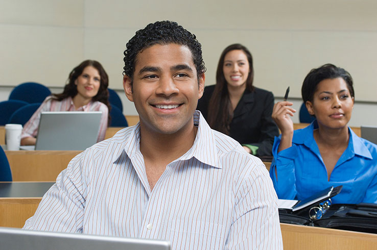 EARN YOUR WORK READINESS CERTIFICATE