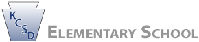 Dickey Elementary School
