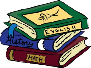 Nelson County Public Schools Language Arts Textbook Adoption Survey