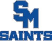 St. Mary Saints