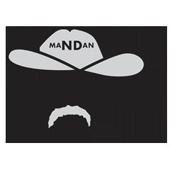 Roosevelt Supply List