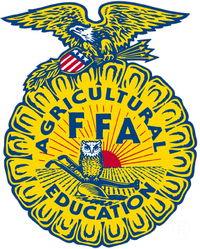 Platte Valley FFA