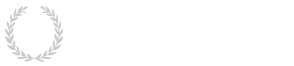 Mid Valley Elementary Center