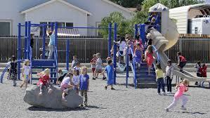 Welcome to Cottonwood Elementary School!