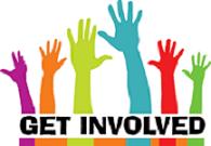 Parent Advisory Committee 2020