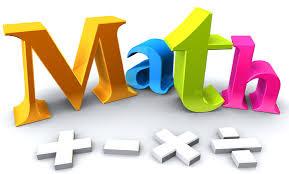 MAP Practice Math Links