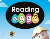 Reading Eggs/ Math Seeds