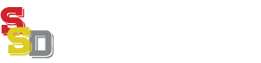 Simpson County School District