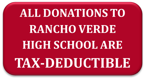 Donate to RVHS