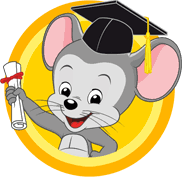 30-Day Free Trial ABC Mouse