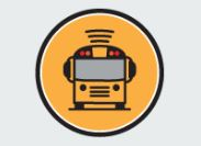 Here Comes the Bus - App Info