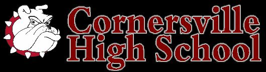Cornersville High School