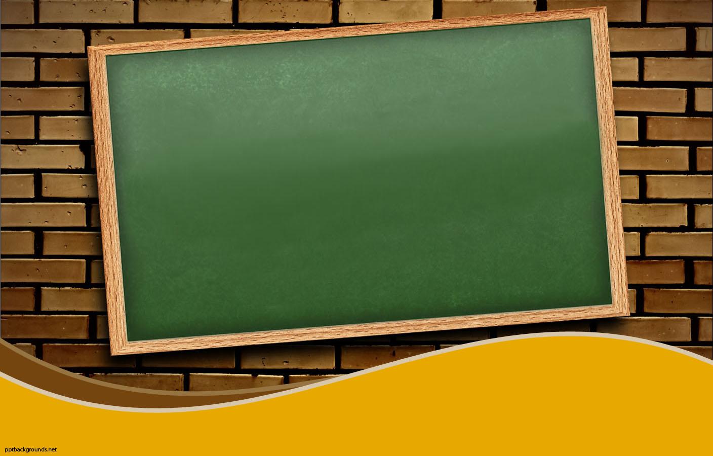 Open House Teacher Videos-Click Here