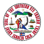 Southern Ute Words for Colorado History