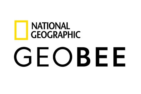 National Geographic Geography Bee