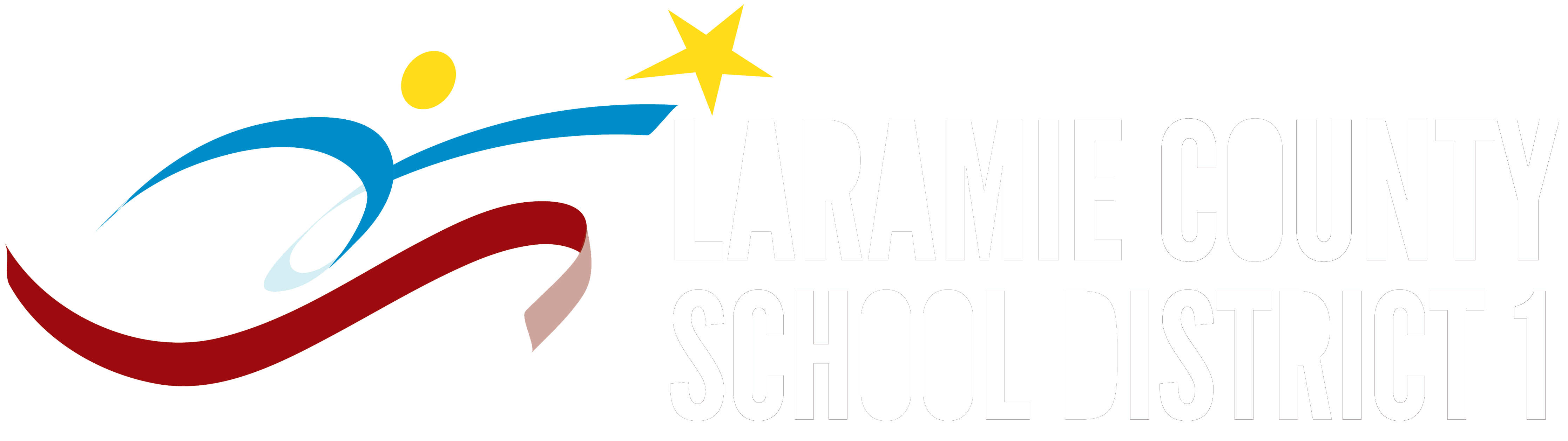 Laramie County School District 1