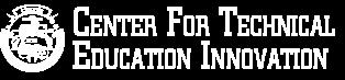 Center For Technical Education Innovation