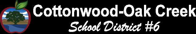 Cottonwood-Oak Creek School District