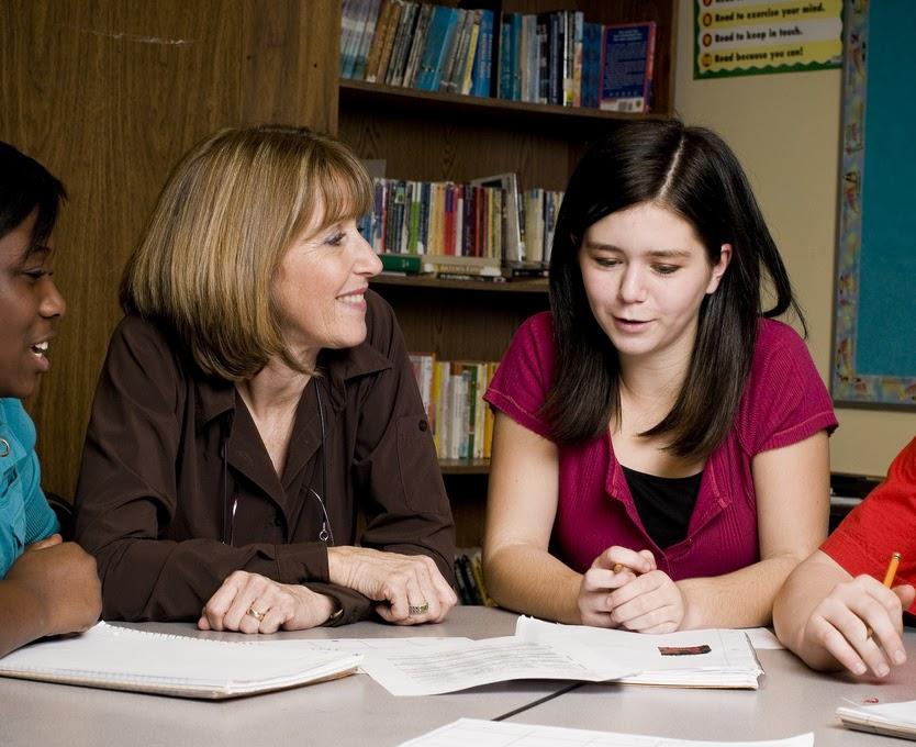 Community & Parent Involvement