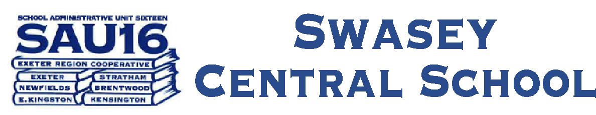 Swasey Central School