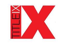 Title IX School Contact