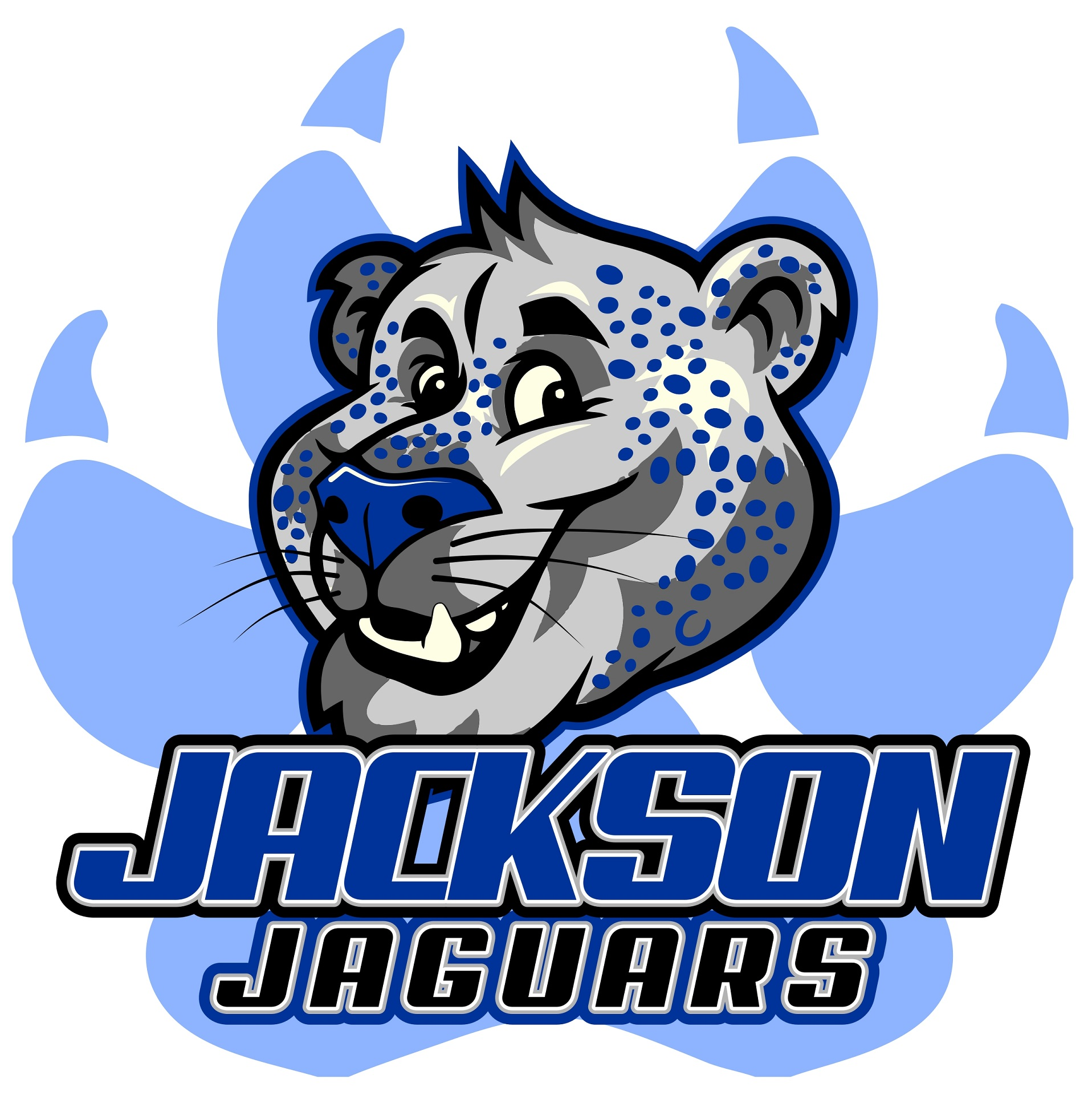 BE A FAMILY - HAVE INTEGRITY - PERSEVERE - THE JAGUAR WAY!