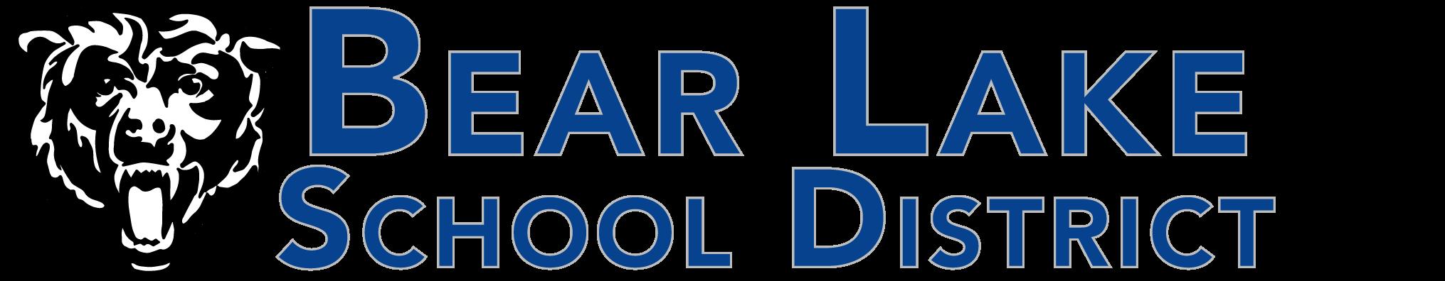 Bear Lake School District
