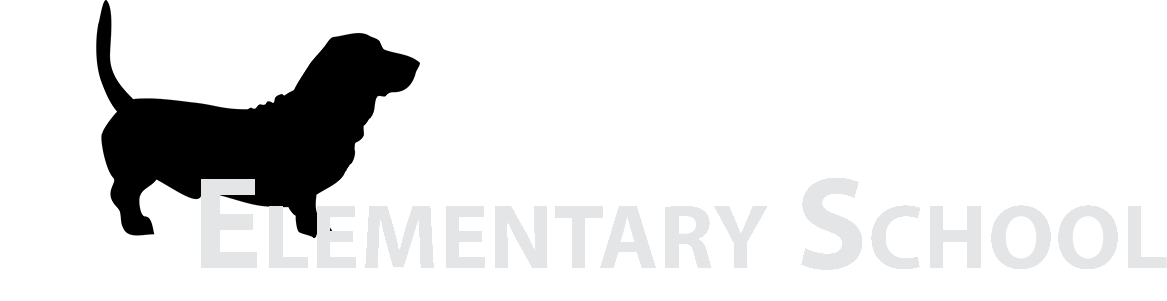 Barry Elementary
