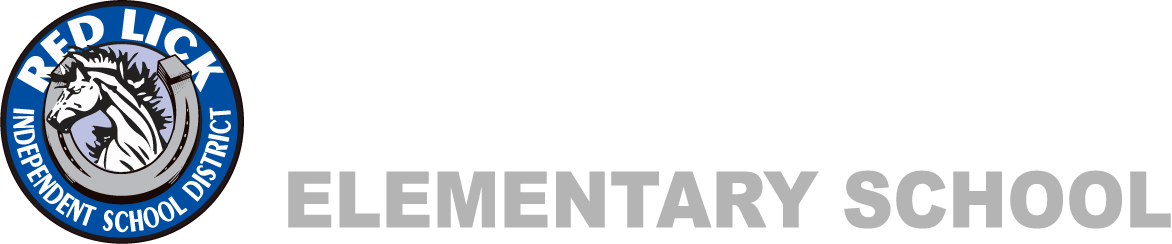 Red Lick Elementary