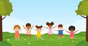 Kindergarten Registration Forms - Coming Soon