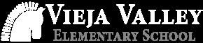 Vieja Valley Elementary