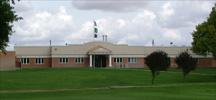 Endicott School District #308