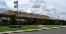 St. John School District #322