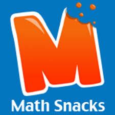 MathSnacks