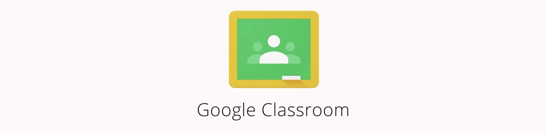 Classroom Code