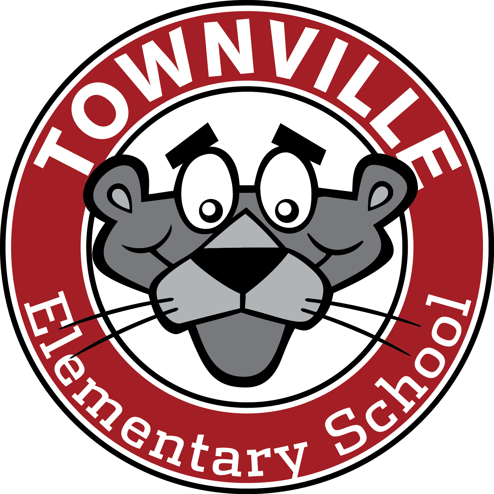 Townville Elementary