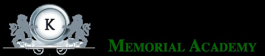 Keough Memorial Academy