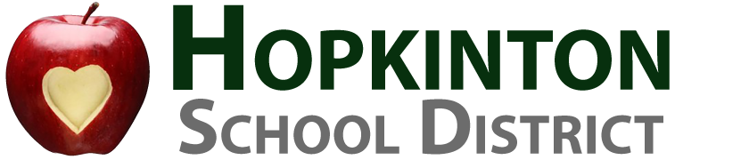Hopkinton School District