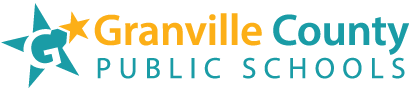 Granville County Public Schools