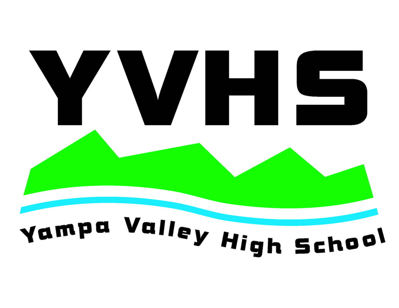 Yampa Valley High School