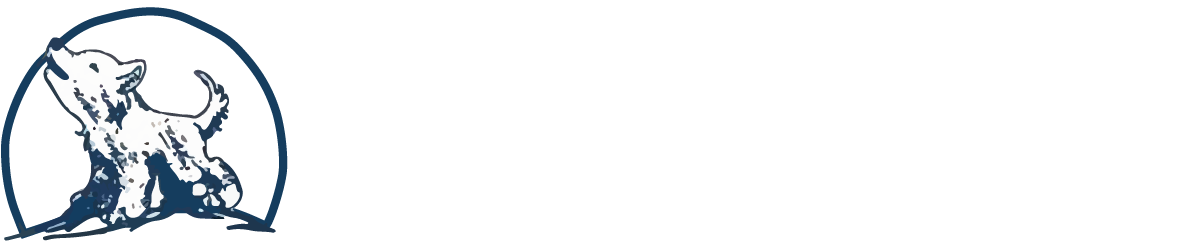 Lahontan Elementary School