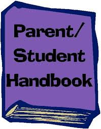 2020-2021 MES Handbook