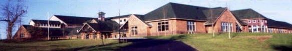 New Hingham Regional School Committee