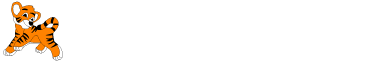 Eastside Elementary School
