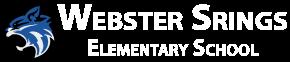 Webster Springs Elementary School