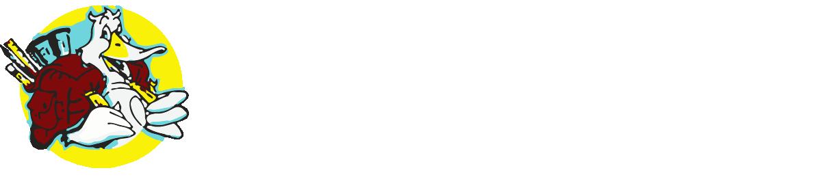 Numa Elementary