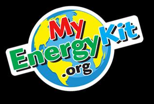 Free Energy Kits available
