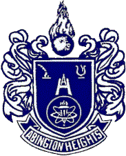 Abington Heights School District